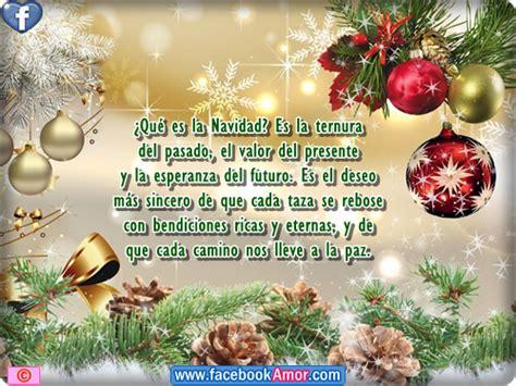 lindas imagenes bonitas de navidad tarjetas de navidad saludos e im 225 genes bonitas de navidad