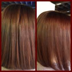 level 2 hair color level 5 1 1 2 oz of 7 56 med mahogany parts