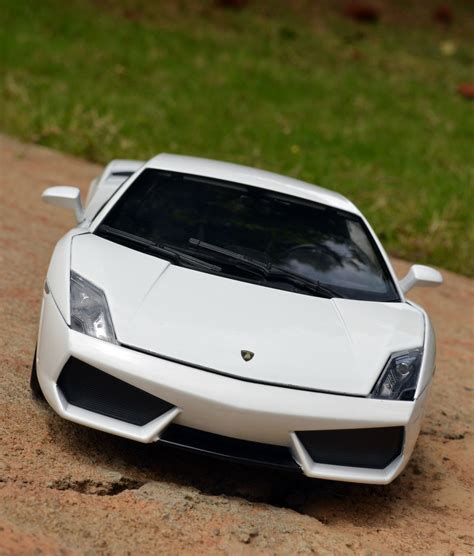 Nex Welly 1 18 Lamborghini Gallardo Lp560 4 Putih lamborghini gallardo lp560 4 2008 welly nex xdiecast