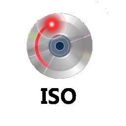 cara membuat file iso di hp cara membuat file iso tanpa bantuan tool atau software di