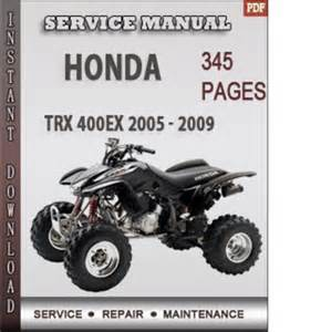 arctic cat utv 2009 prowler xtz service repair manual