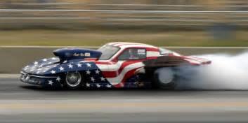 Chevrolet Racing Chevrolet Corvette World Of Cars