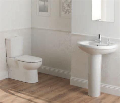 eastbrook bathroom products 60 0001 lisbon fully btw wc pan cc white eastbrook