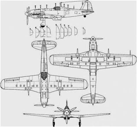 file bombardamenti sulla germania durante la seconda guerra la seconda guerra mondiale gli aerei stranieri auto