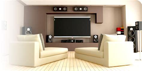 advancements in home theater audio birmingham whole birmingham whole house audio video systems