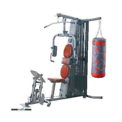 Banc De Musculation Hg 90 by Troc Echange Banc De Musculation Domyos Hg 90 Boxe Sur