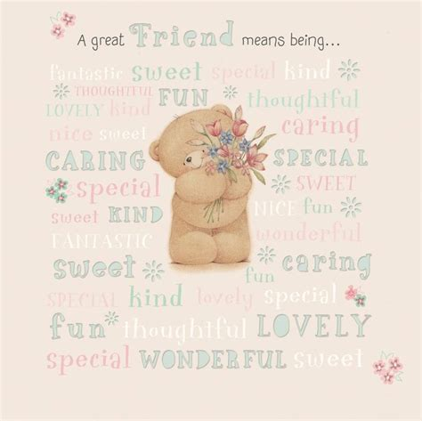 Friends Forever Teman Sejati 51 best sahabat sejati images on friendship best friends and quotes