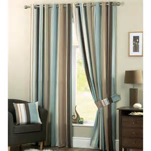 Modern Curtains For Living Room by Modern Curtains For Grey Living Room