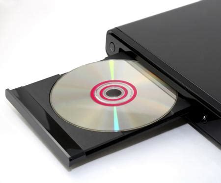 can dvd player read mp4 format easy peasy tips on how to burn mp4 files to a dvd