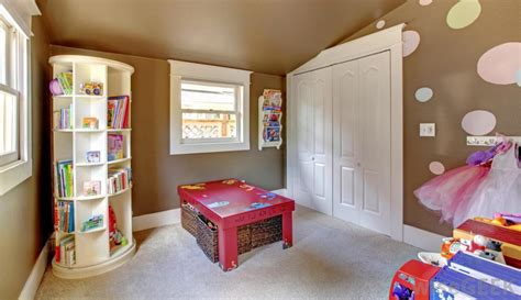 childs bedroom how do i choose the best frieze carpet with pictures