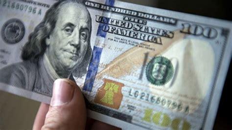 hundred dollar bet books asian shares mixed dollar breaks 110 yen