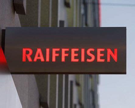 raiffeisen bank ch raiffeisenbank solothurn 214 ffnungszeiten