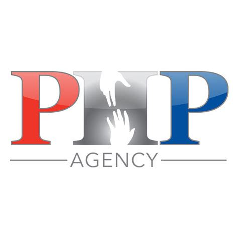 the agency home the php agency