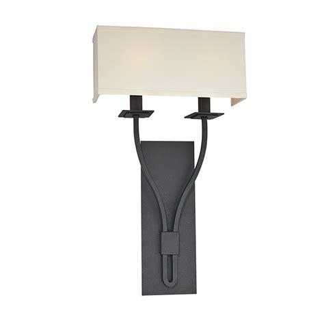 troy lighting com palladium wall sconces troy lighting oregonuforeview
