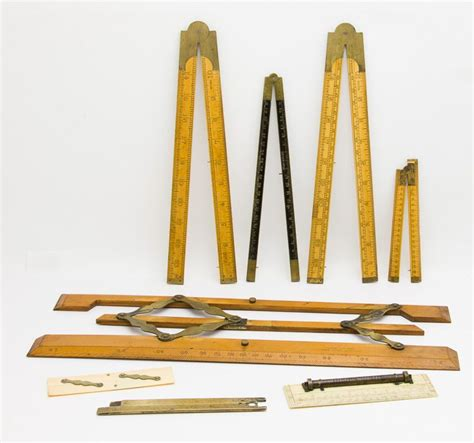 woodworking measuring tools vintage measuring tools traditional woodworking