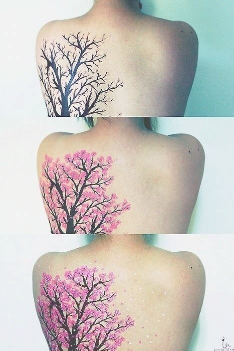 14 fashoiable and special tattoo designs inspired by