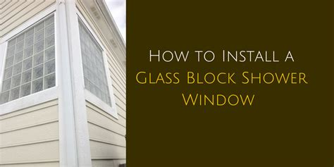 how to replace bathroom window how to replace bathroom window home design ideas and