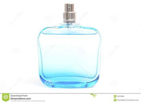 who sells light blue perfume light blue perfume bottle stock photo image of isolated