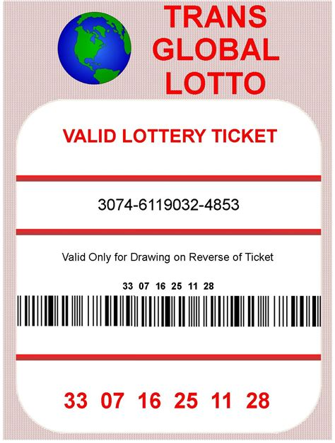 Sweepstakes Scam - lottery sweepstakes scams iowa attorney general