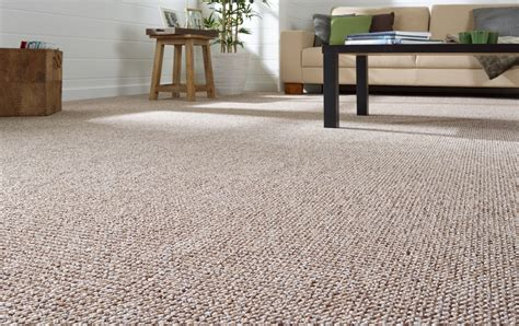 choose at home carpets high quality carpets in