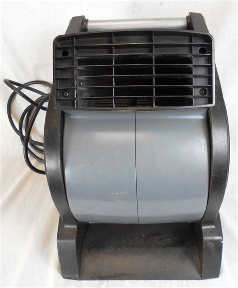 lasko high velocity blower fan lasko 4905 portable high velocity blower fan dryer ebay