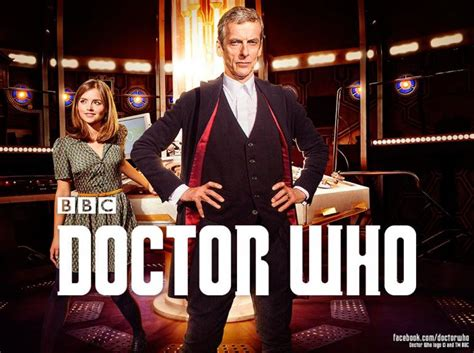 doctor who season 2015 doctor who season 9 details and a change to the show