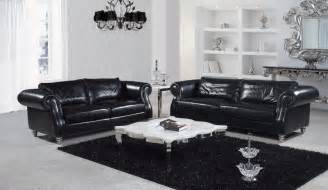 Italian Leather Living Room Furniture Living Room Italian Leather Sofa Sf326 Leather Sofa Modern Sofa Living Room Leather Sofas 2 3