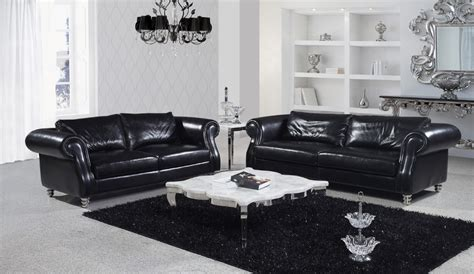 living room italian leather sofa sf326 leather sofa modern