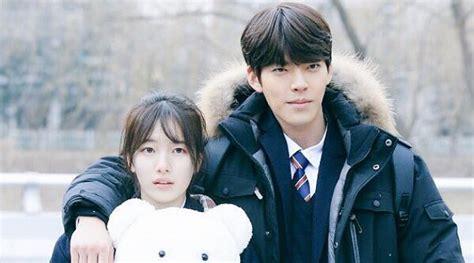 film lee min ho dan dara 2ne1 ini alasan suzy miss a terima tawaran main bareng kim woo