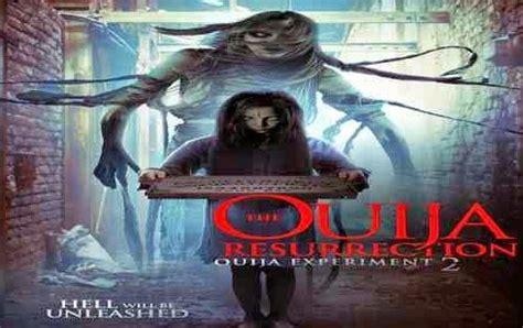 film ouija adalah film horror 2016 sinopsis dan jalan cerita film