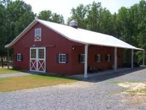 Metal Barns Agri Steel Buildings