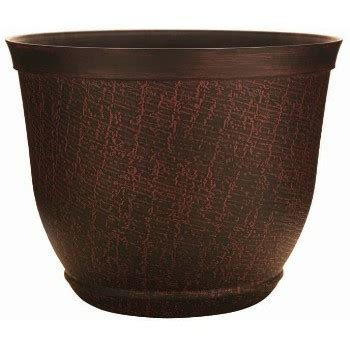 Hdr Planter by Buy The So Patio Hdr 012160 Hdr Cronus Series Planter