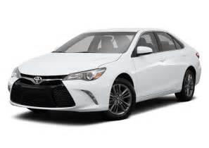 Toyota A Madera Toyota 2015 Toyota Camry For Sale Near Fresno
