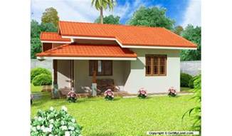 Small Home Design Sri Lanka Home Design Photos In Sri Lanka