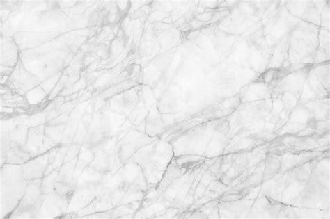 marmor bilder ernst gbr aufarbeitung marmor granit und terrazzo