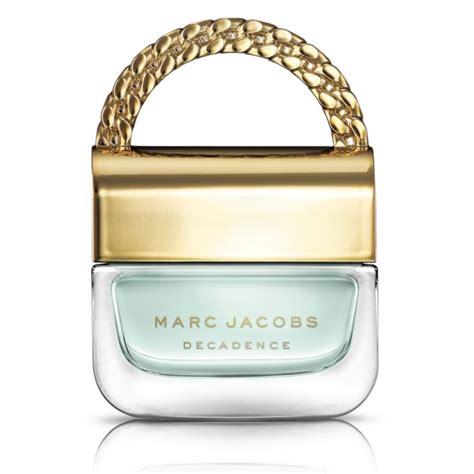divine decadence marc jacobs perfume   fragrance