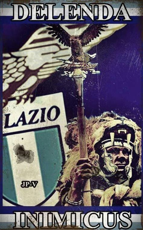 8 best ss lazio 1900 images on pinterest