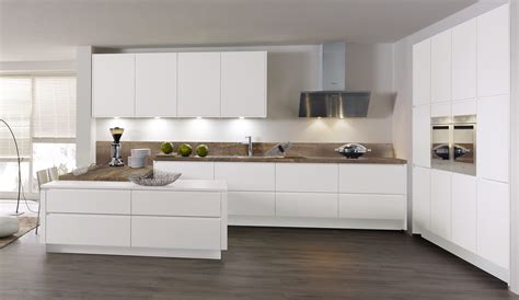 einbauküche moderne luxus wohnzimmer