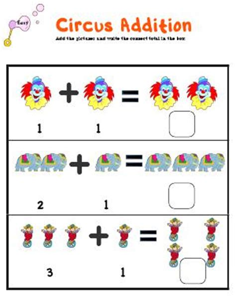 Ashlee Practices Counting by Kindergarten Free Common Math Worksheets Biglearners