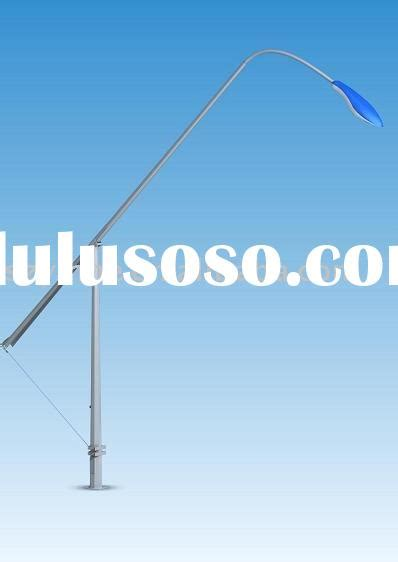 hinged light pole manufacturers valmont hinged pole valmont hinged pole manufacturers in