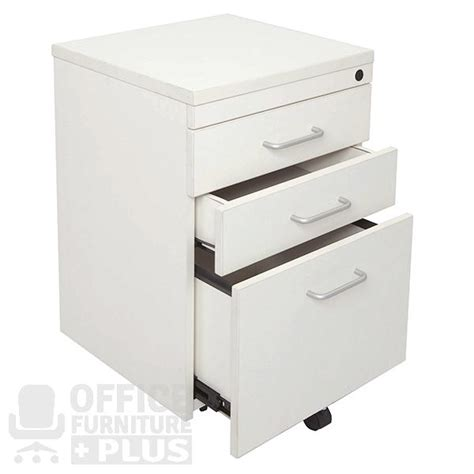 Office Pedestal Drawers by Rapid Span Mobile Pedestal Drawers Office Furniture Plus