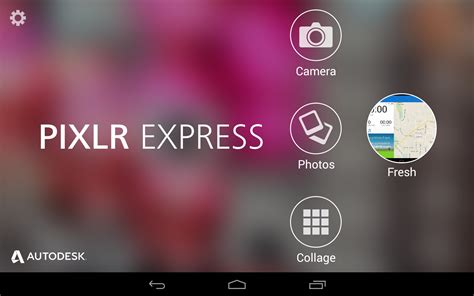 pixel express apk pixlr express soft for android 2018 free pixlr express simple and easy photo