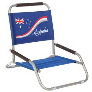 australia chair blue anaconda
