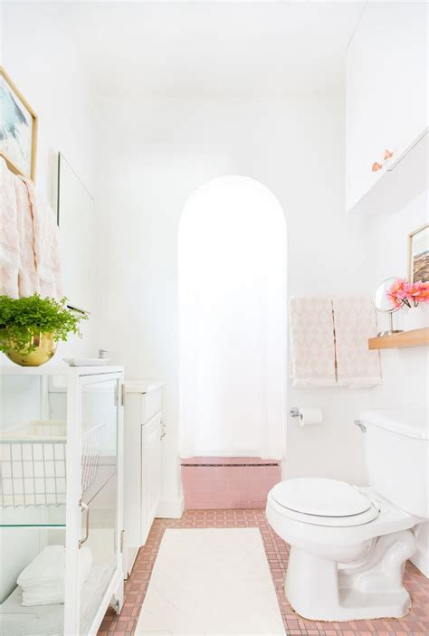 luxury bathroom tiles ideas luxury bathroom interior design ideas with retro tile