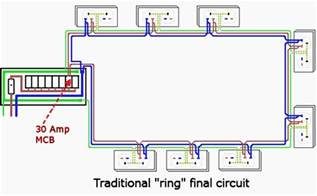 uk house wiring diagram uk house wiring diagram usbmodels co