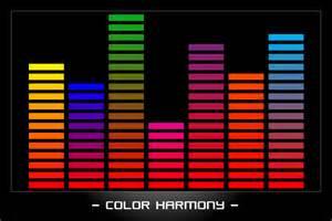 color harmony color harmony by draxiandezigns on deviantart