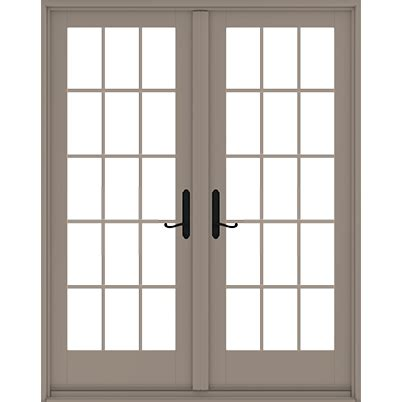 400 a series hinged wood doors doors hinged patio doors andersen windows