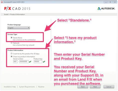 autocad 2015 download full version kickass keygen autocad 2015 zip