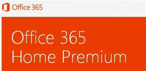 microsoft officially releases office 365 home premium
