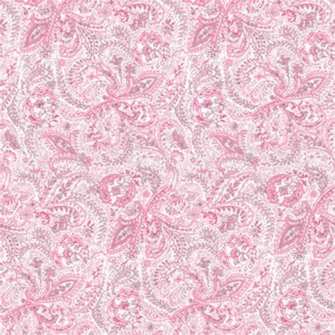 light pink pattern wallpaper image gallery light pink paisley backgrounds